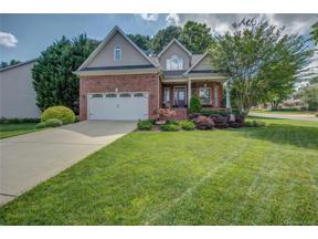 Property for sale at 1803 Abbotsford Court, Gastonia,  North Carolina 28056