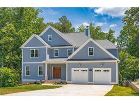 Property for sale at 13815 Hagers Ferry Road, Huntersville,  North Carolina 28078