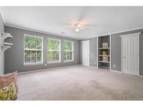 Property for sale at 6842 Charter Hills Road, Charlotte,  North Carolina 28277