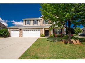 Property for sale at 2129 Caprington Drive, Indian Land,  South Carolina 29707