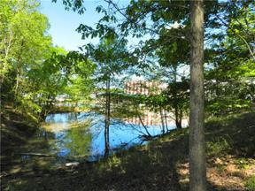 Property for sale at 14500 Rainbarrel Road, Charlotte,  North Carolina 28278
