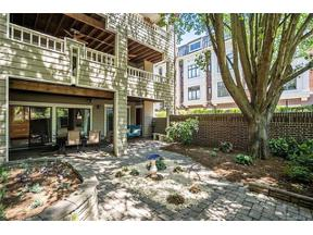 Property for sale at 212 10th Street #10, Charlotte,  North Carolina 28202