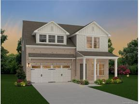 Property for sale at 607 Oldham Lane Lot 2, Rock Hill,  South Carolina 29732