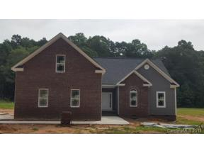 Property for sale at 2083 South Point Road, Belmont,  North Carolina 28012