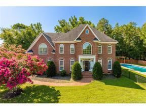 Property for sale at 1411 Pineville Matthews Road, Matthews,  North Carolina 28105
