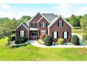 Property for sale at 1358 Glenview Lane, Rock Hill,  South Carolina 29730