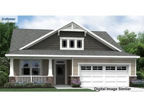 Property for sale at 1595 Arcadia Bluff Drive KGM 39, Lake Wylie,  South Carolina 29745