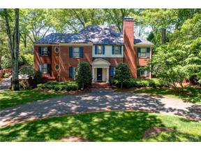 Property for sale at 1634 Queens Road, Charlotte,  North Carolina 28207