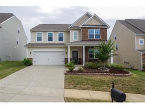 Property for sale at 6124 Rock Island Road, Charlotte,  North Carolina 28278