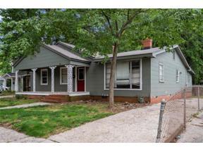 Property for sale at 16 Barrow Street, Rock Hill,  South Carolina 29730