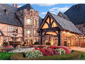 Property for sale at 8806 Thornbury Place Unit: 54, Waxhaw,  North Carolina 28173