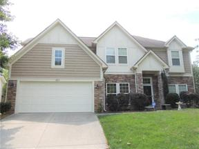 Property for sale at 3802 Kalispell Lane, Charlotte,  North Carolina 28269