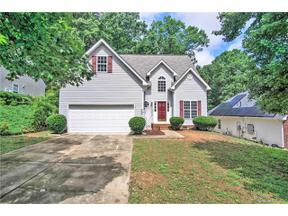 Property for sale at 819 Knightsbridge Road, Fort Mill,  South Carolina 29708