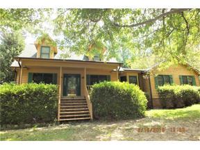 Property for sale at 9748 Black Horse Run Road, Indian Land,  South Carolina 29707