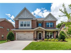Property for sale at 9038 Blue Ridge Drive, Indian Land,  South Carolina 29707