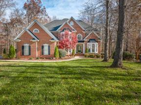 Property for sale at 1306 Veery Court, Matthews,  North Carolina 28104