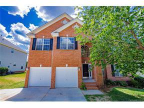 Property for sale at 1848 Briarcrest Drive, Charlotte,  North Carolina 28269