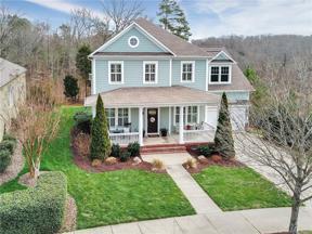 Property for sale at 5424 Morris Hunt Drive, Fort Mill,  South Carolina 29708
