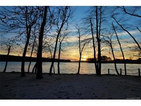 Property for sale at 3004 Ashwood Park Drive, Belmont,  North Carolina 28012