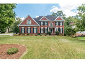 Property for sale at 10805 Tavernay Parkway, Charlotte,  North Carolina 28262
