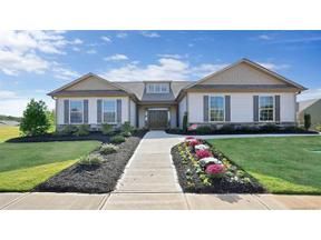 Property for sale at 294 Robinwood Road #288, Lake Wylie,  South Carolina 29710