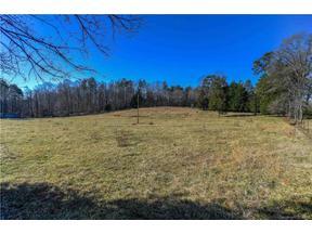 Property for sale at 13900 Huntersville Concord Road, Huntersville,  North Carolina 28078