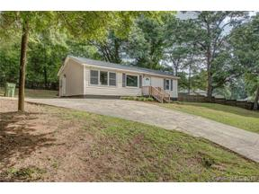 Property for sale at 313 Fite Road, Belmont,  North Carolina 28012