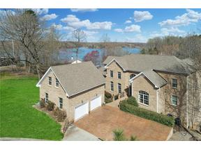 Property for sale at 9938 Saw Mill Road, Charlotte,  North Carolina 28278