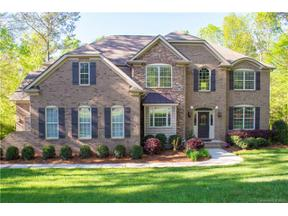 Property for sale at 6807 Montgomery Road, Lake Wylie,  South Carolina 29710