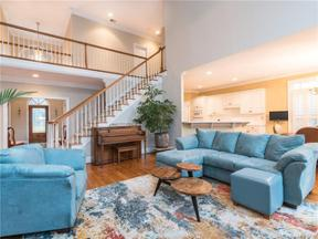 Property for sale at 3007 Symphony Woods Drive, Charlotte,  North Carolina 28269