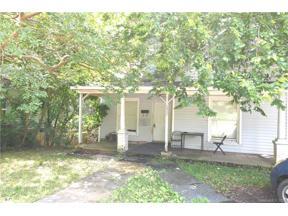 Property for sale at 1408 N Davidson Street, Charlotte,  North Carolina 28206