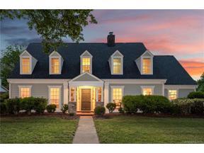 Property for sale at 7000 Turtle Rock Court, Charlotte,  North Carolina 28277