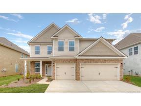 Property for sale at 2314 Tessa Trace #125, Lake Wylie,  South Carolina 29710
