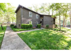 Property for sale at 3505 Colony Crossing Drive, Charlotte,  North Carolina 28226