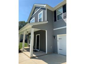 Property for sale at 1300 Ann Street, Monroe,  North Carolina 28112
