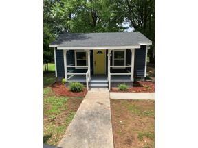 Property for sale at 113 Mobley Street, Clover,  South Carolina 29710