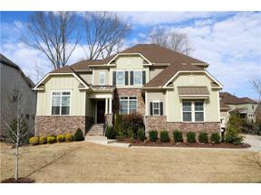 Property for sale at 657 Chase Court, Fort Mill,  South Carolina 29708