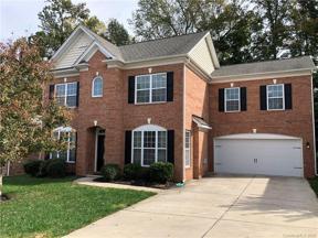 Property for sale at 7916 Sardis Creek Lane, Charlotte,  North Carolina 28270