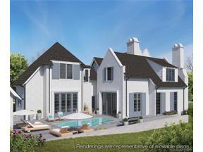 Property for sale at 2926 Hampton Avenue, Charlotte,  North Carolina 28207
