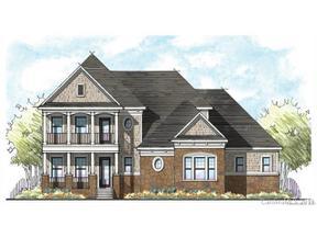 Property for sale at 105 Liberty Grove Road, Weddington,  North Carolina 28104