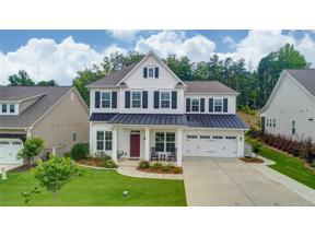 Property for sale at 1933 Felts Parkway, Fort Mill,  South Carolina 29715