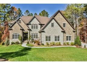 Property for sale at 3017 Dreamcatcher Circle, Fort Mill,  South Carolina 29715