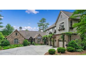 Property for sale at 5817 Long Shore Drive #294, Granite Falls,  North Carolina 28630