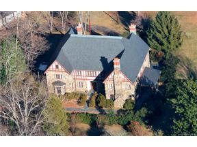 Property for sale at 6501 Sardis Road, Charlotte,  North Carolina 28270