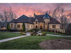 Property for sale at 902 Harvest Pointe Drive, Fort Mill,  South Carolina 29708