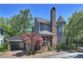 Property for sale at 400 W 8th Street, Charlotte,  North Carolina 28202
