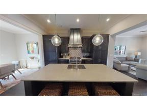 Property for sale at 622 Mattie Rose Lane, Charlotte,  North Carolina 28204