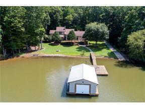 Property for sale at 9830 Windy Gap Road, Charlotte,  North Carolina 28278
