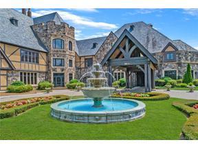 Property for sale at 8809 Thornbury Place Unit: 60, Waxhaw,  North Carolina 28173