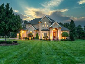 Property for sale at 141 Canopy Oak Lane, Statesville,  North Carolina 28625